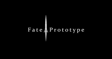 Fate/Prototype, telecharger en ddl