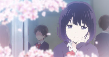 Telecharger Kuzu no Honkai DDL