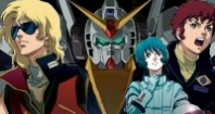 Mobile Suit Zeta Gundam, telecharger en ddl