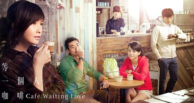 Dating agency cyrano vostfr ddl