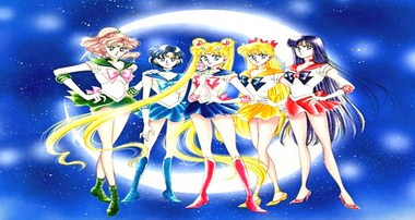 Sailor Moon S - Le film, telecharger en ddl