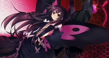 Accel World, telecharger en ddl