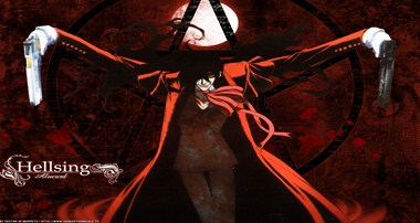 Telecharger Hellsing: The Dawn DDL