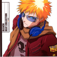 Bleach Beat Coll. 1st 1, telecharger en ddl