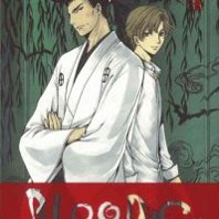 Blood-C Bonus CD 1, telecharger en ddl