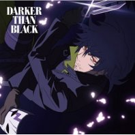 Darker Than Black S2 OST, telecharger en ddl