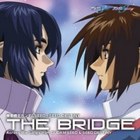 Gundam SEED THE BRIDGE, telecharger en ddl