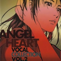 Angel Heart VC 2, telecharger en ddl