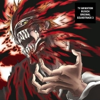 Bleach OST 3, telecharger en ddl