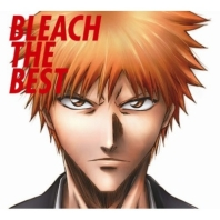 BLEACH THE BEST , telecharger en ddl