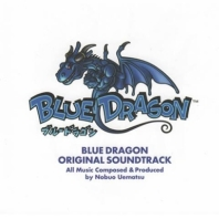 Blue Dragon OST, telecharger en ddl
