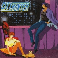 City Hunter S1 OST 1, telecharger en ddl