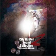 City Hunter Sound Collection Z, telecharger en ddl