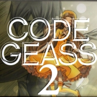 Code Geass Sound 2, telecharger en ddl
