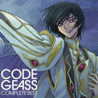 Code Geass Complete Best, telecharger en ddl