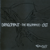 Dragonaut  OST, telecharger en ddl