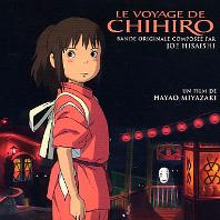 Ce que vous écoutez là tout de suite - Page 21 Le_voyage_de_chihiro_ost