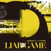 Liar Game OST, telecharger en ddl