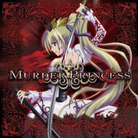 Murder Princess OST, telecharger en ddl