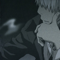Mushishi OST 2, telecharger en ddl