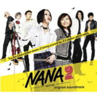NANA Movie 2 OST, telecharger en ddl
