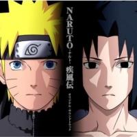 Sky Animes Naruto Shippuuden Ost 1