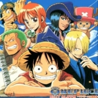 One Piece best album, telecharger en ddl