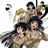 Un Par de OST Anime School_rumble_ni_gakki_ost
