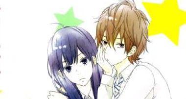 Sky animes scan manga vostfr ddl for Koi wa etude