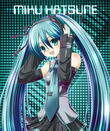 images vocaloid Vocaloid04