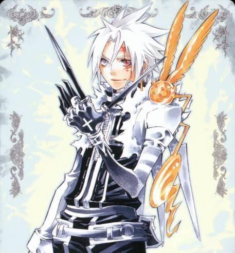 avatar de Toshiki